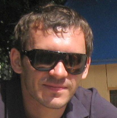 Дмитрий рощин сын екатерины васильевой фото недавно