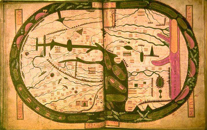 Archivo:Beatus map.jpg