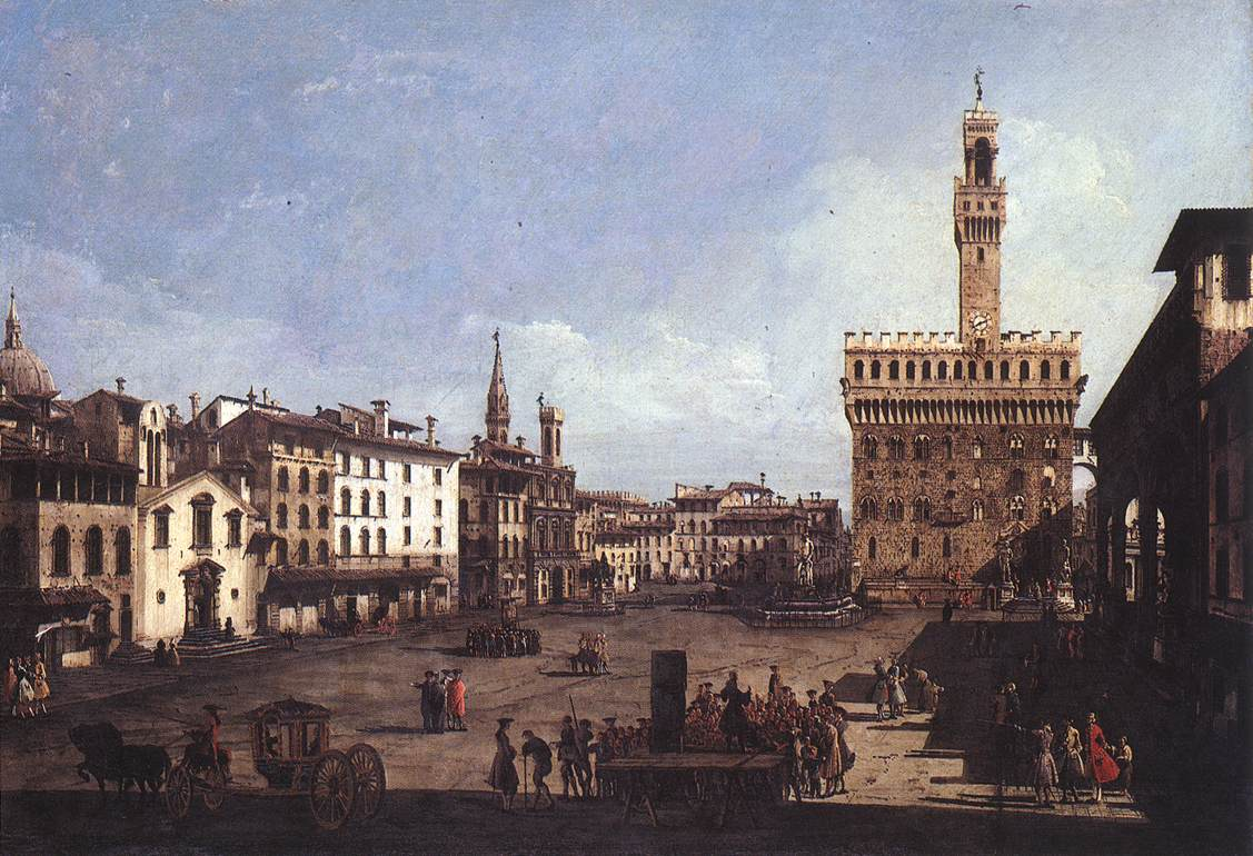 http://upload.wikimedia.org/wikipedia/commons/4/45/BellottoSignoria.jpg