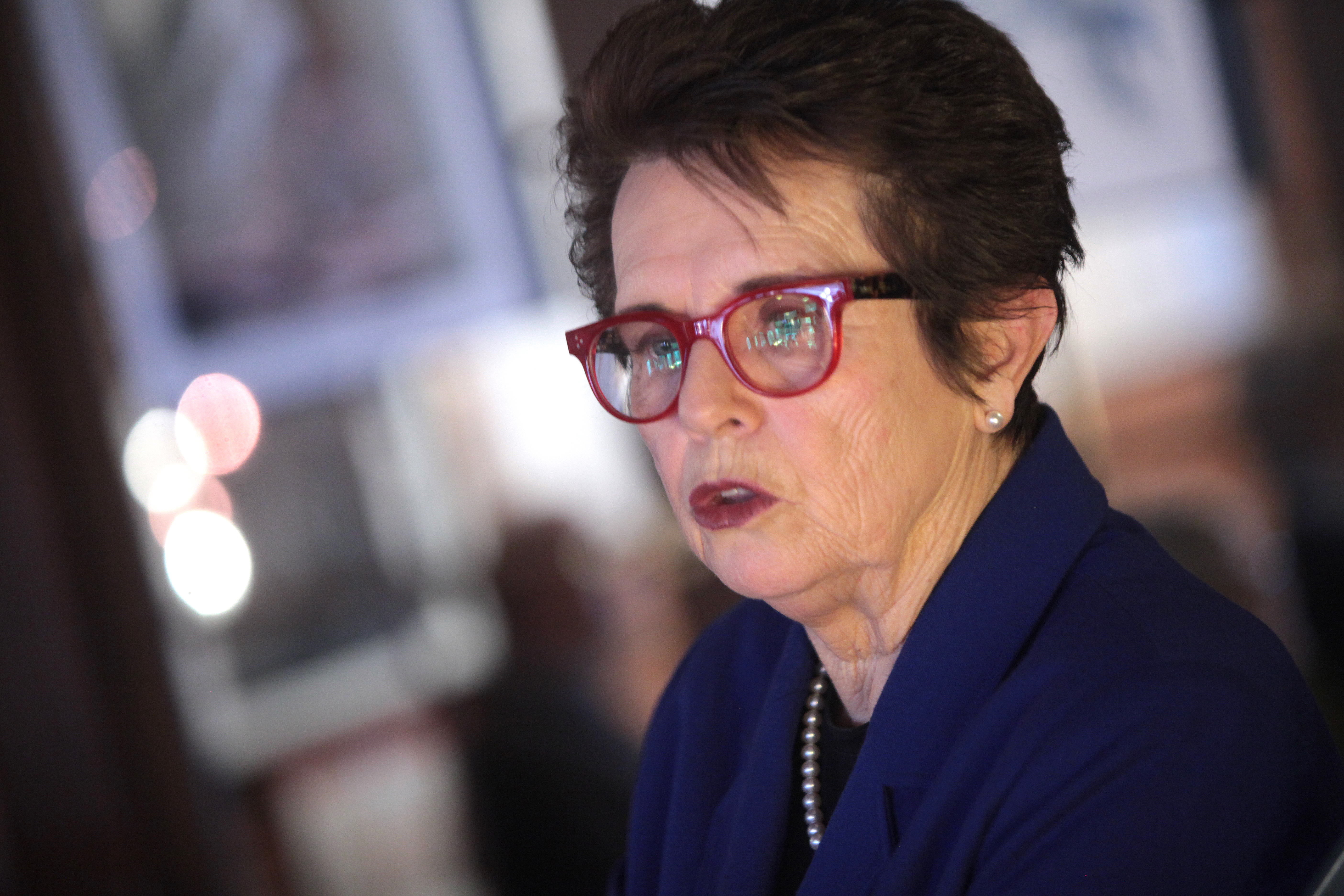 File Billie Jean King Wikimedia mons