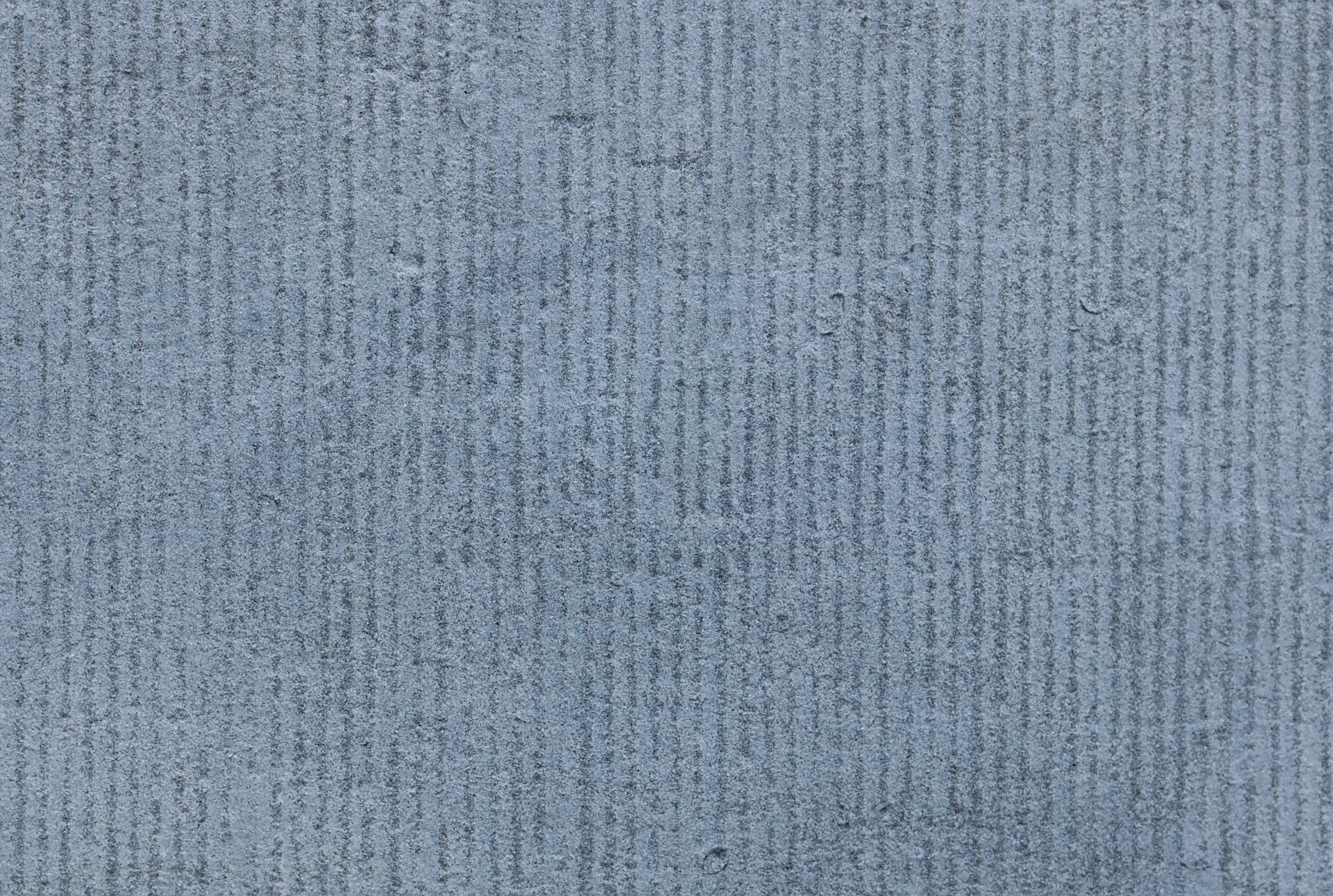 File:Blue stone texture with vertical stripes (01).jpg ...