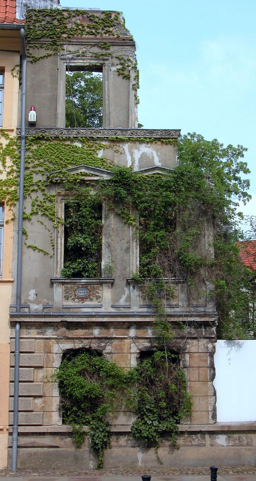 Www Hotel Braunschweig Sylt