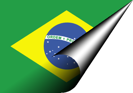 http://upload.wikimedia.org/wikipedia/commons/4/45/Brazil-flag-paper.png