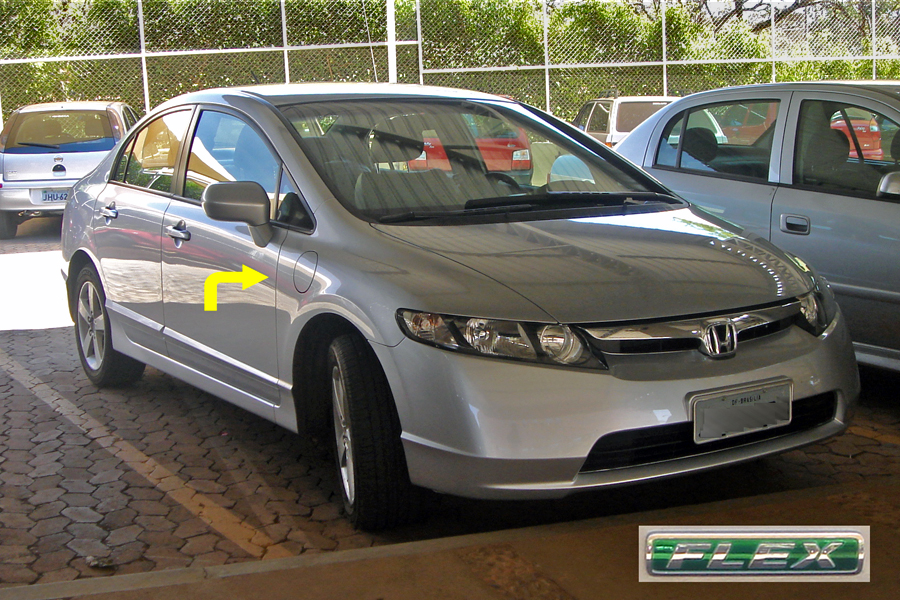 2007 camry fuel filter location 2007 wiring diagram and circuit