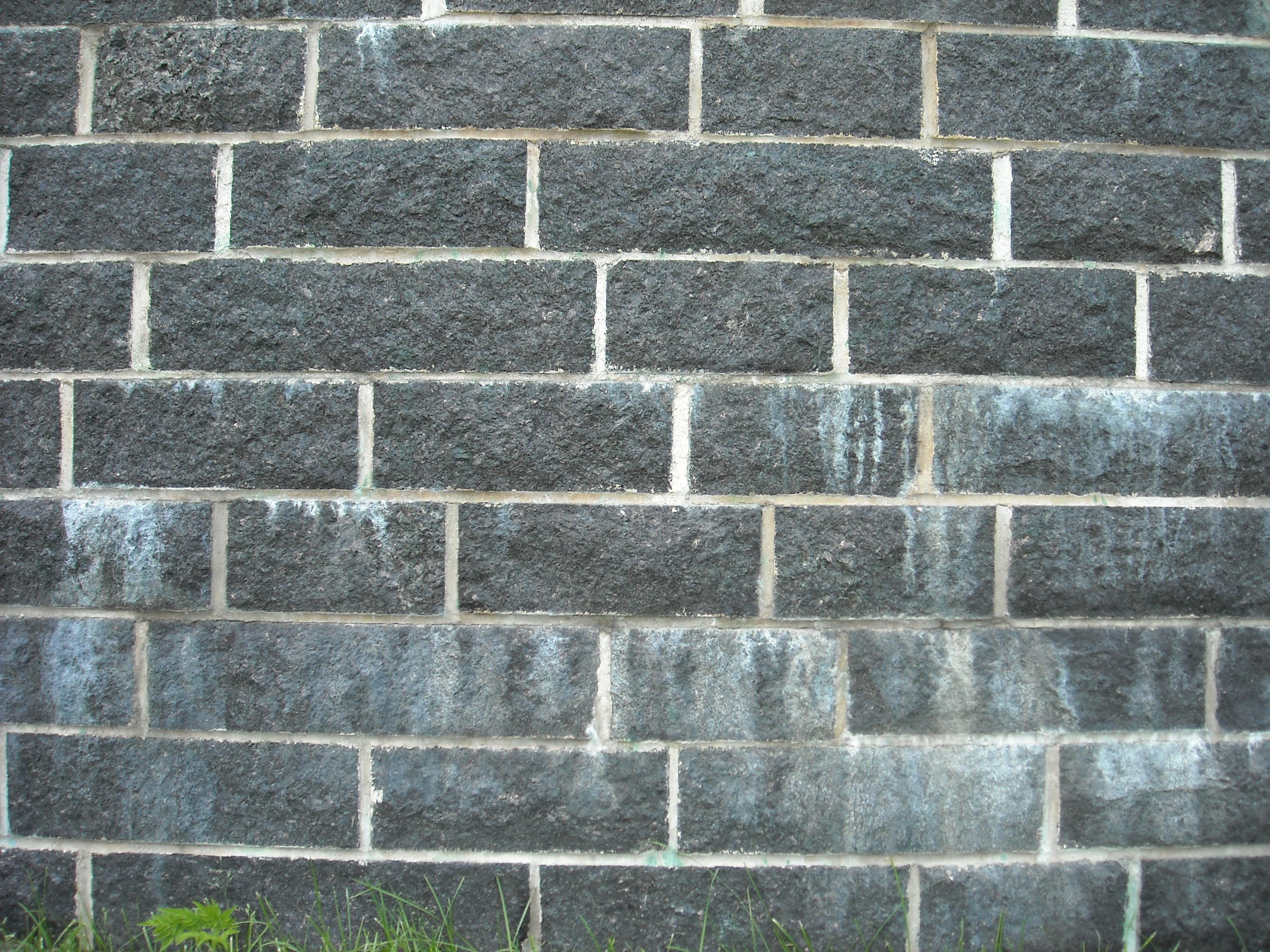 File:Brick wall background.jpg - Wikimedia Commons: https://commons.wikimedia.org/wiki/file:brick_wall_background.jpg