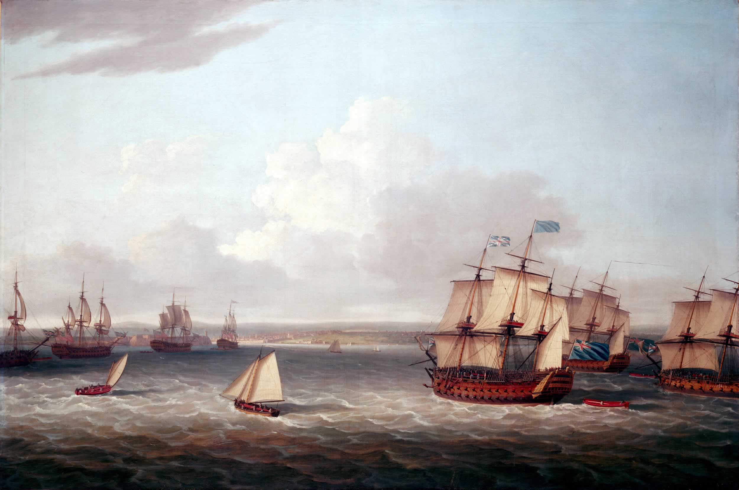 British_fleet_entering_Havana.jpg