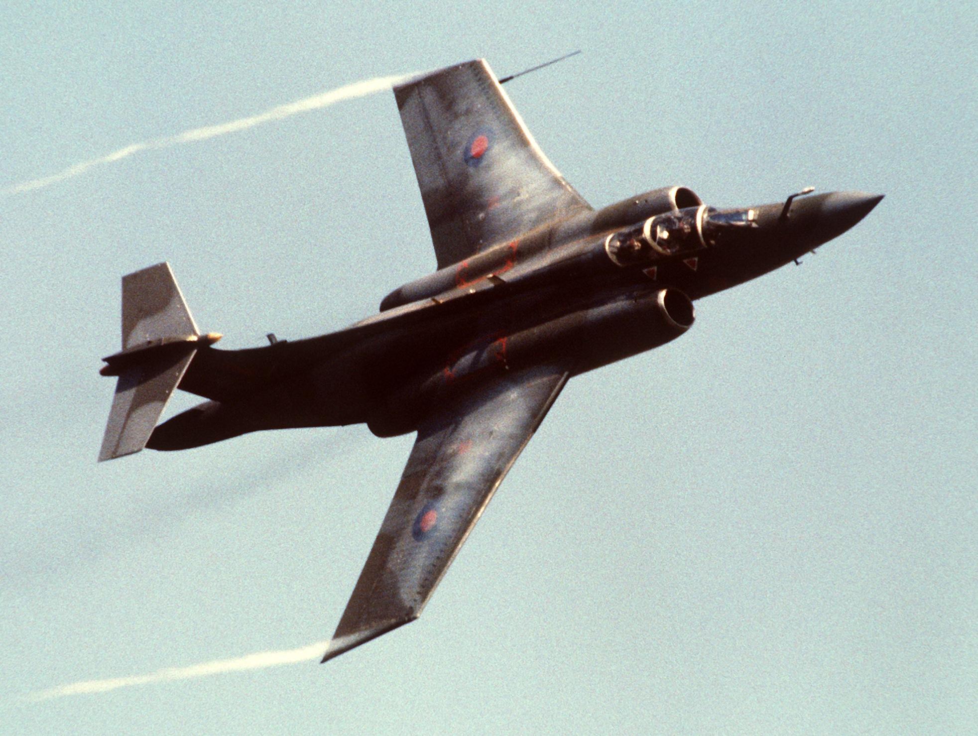 Buccaneer_S2B_Mildenhall_1988.jpeg