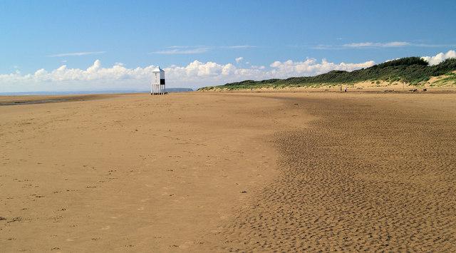 Burnham on zee dating site
