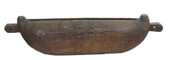 Fichier:COLLECTIE TROPENMUSEUM Spleettrom TMnr A-3046.jpg — Wikipédia