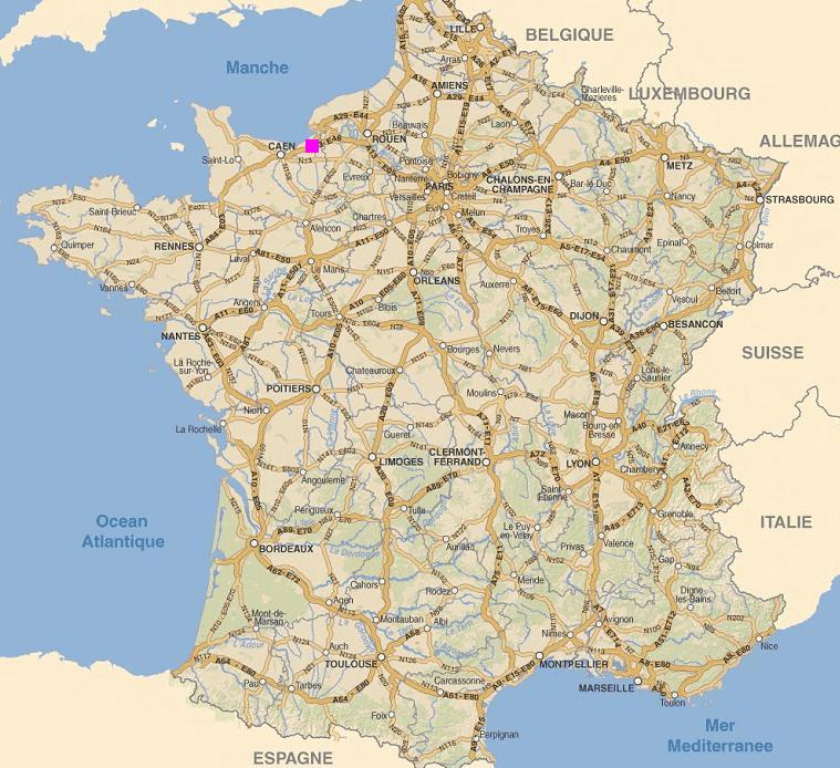 Les  Villes Les Plus Peupl Ef Bf Bdes De France