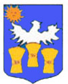 Coat of arms of Caselle Lurani