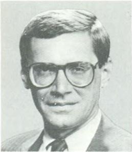 Charlie Luken Ohio politician