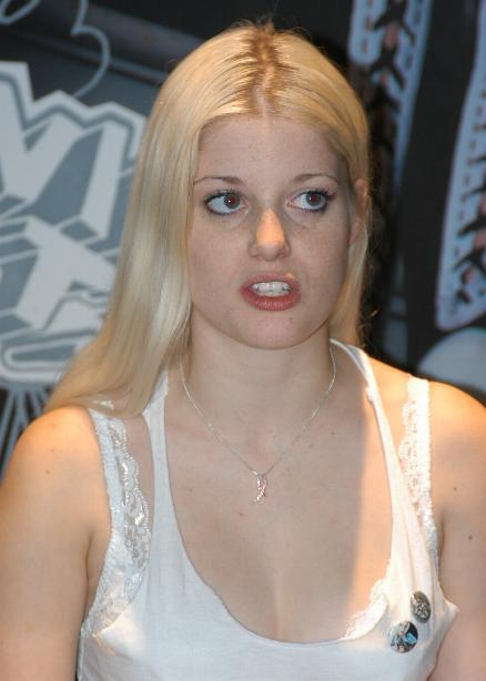 charlotte porn