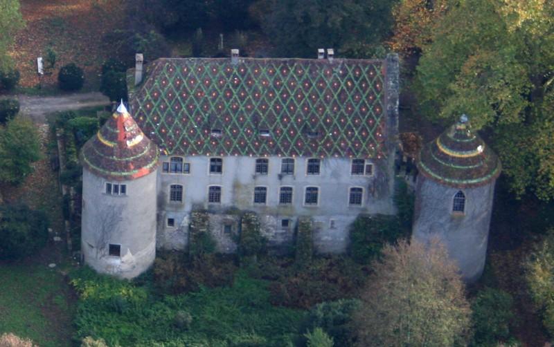 File:Chateau a Heidwiller.jpg