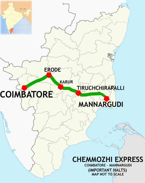 Town Road Codes For Bloxburge: Chemmozhi Express