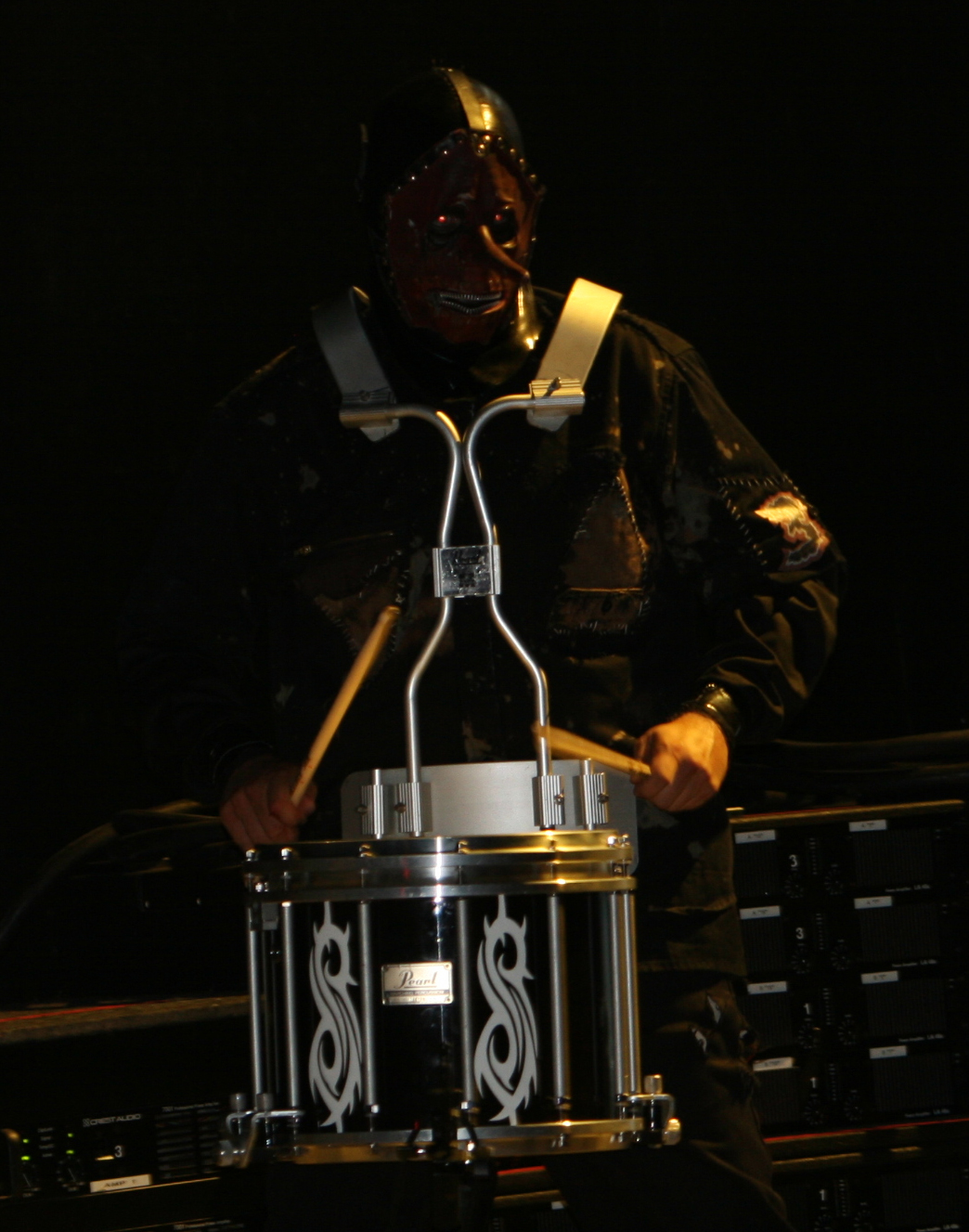 Chris Fehn Wikipedia Wolna Encyklopedia