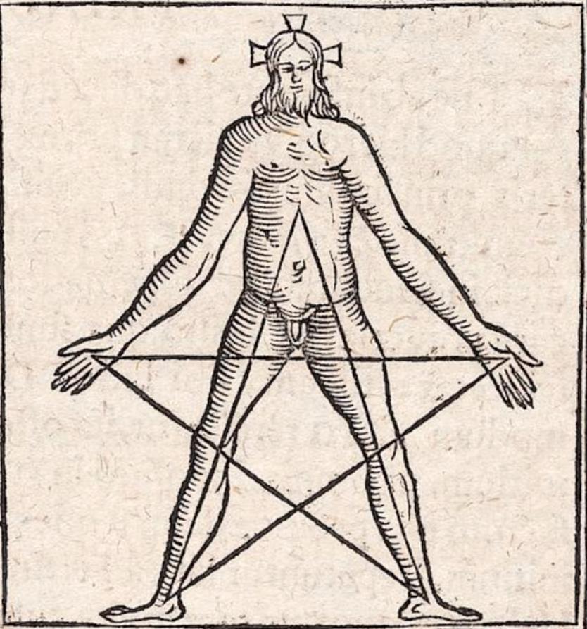 Filechristian Symbol For The Five Senses S A L V Sg