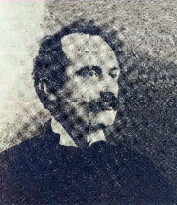 File:Christos Christovasilis.jpg