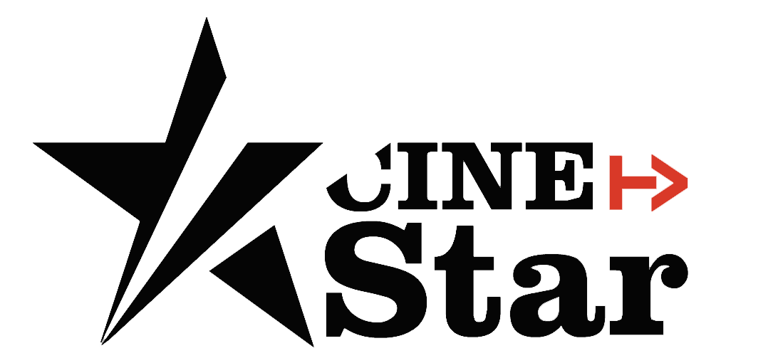 File Cinestar 1 Png Wikimedia Commons