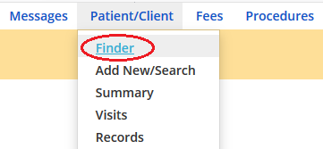 Client Finder.png