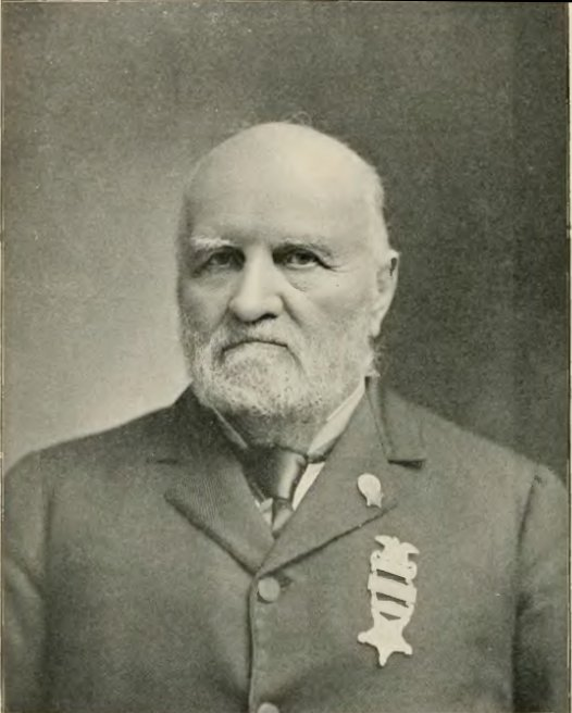 Colonel Milo Smith - History of Iowa.jpg