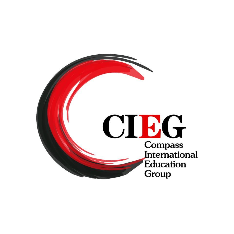 File:Compass International Education Group logo.jpg ...