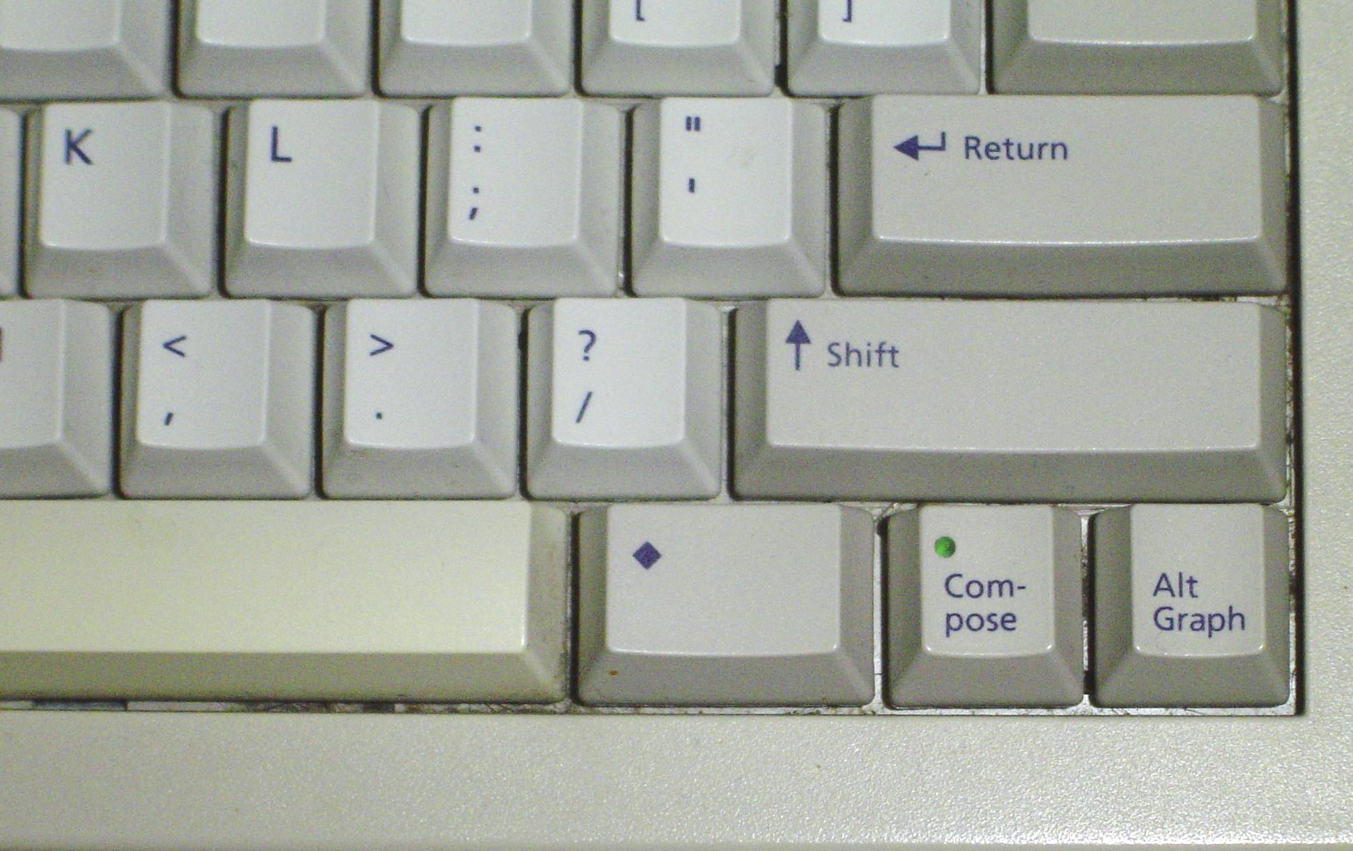 Meta key - Wikipedia