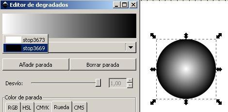File Creating A 3d Sphere Step 9 Jpg Wikimedia Commons