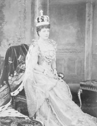 Crown of Alexandra of Denmark.JPG