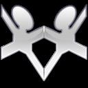 Icono procedente de la wikipedia