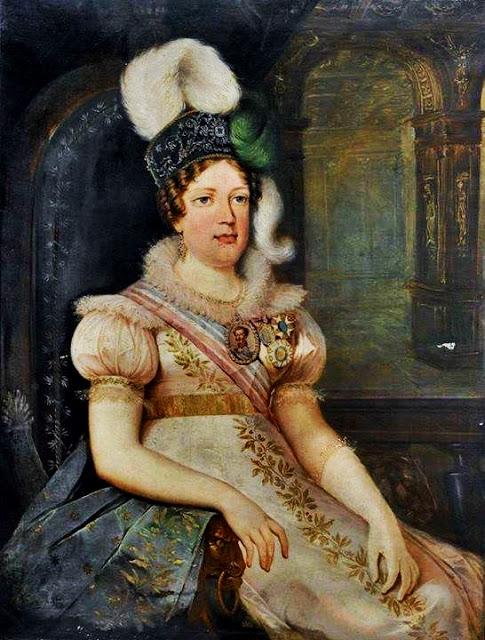 D. Leopoldina - ca. 1817.jpg