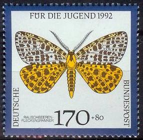 DBP 1992 1606-R.JPG