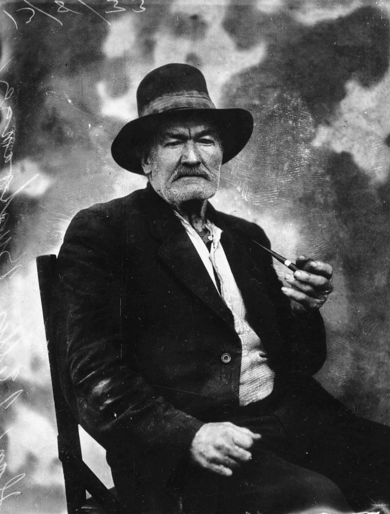 filedan kelly alleged brother of ned kelly 1933