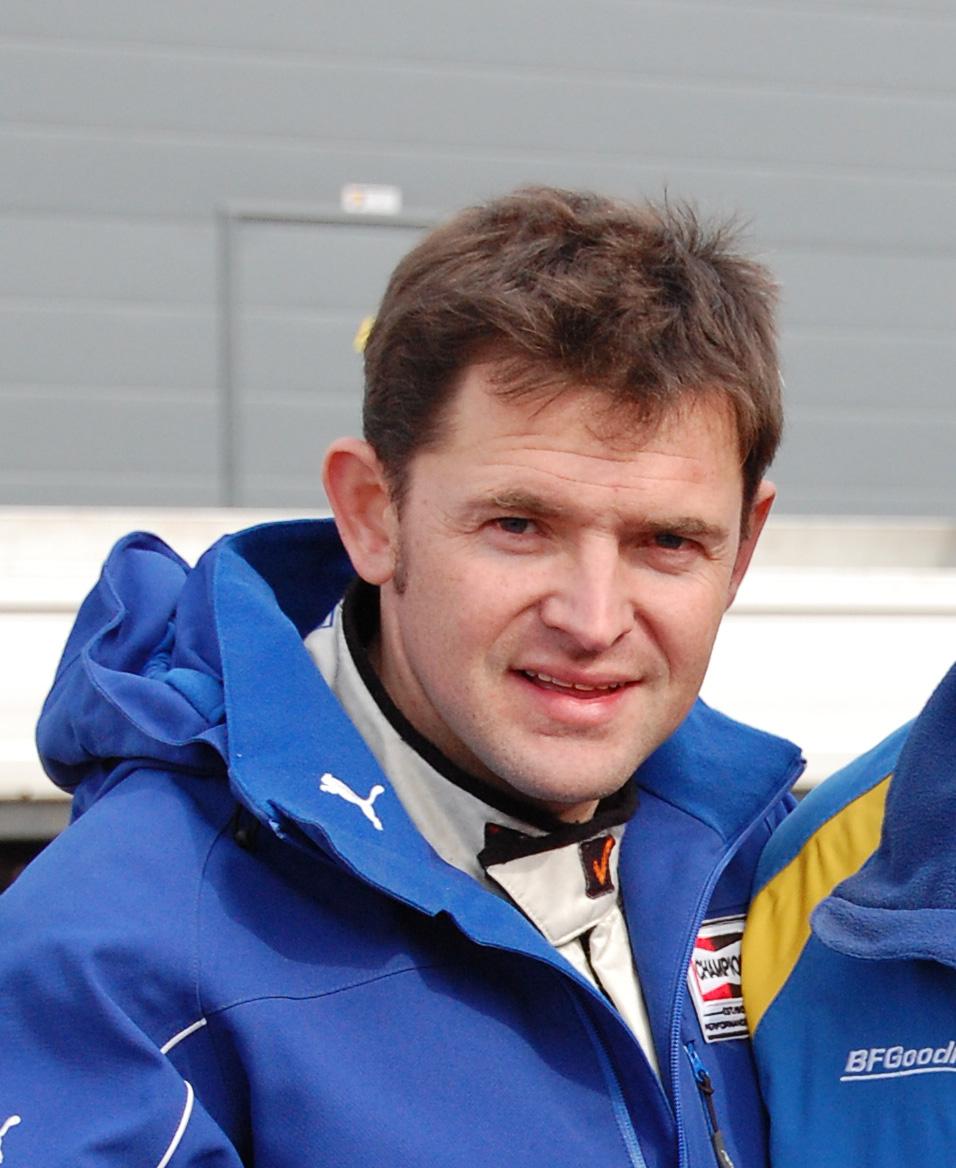 Daniel Solà - Wikipedia