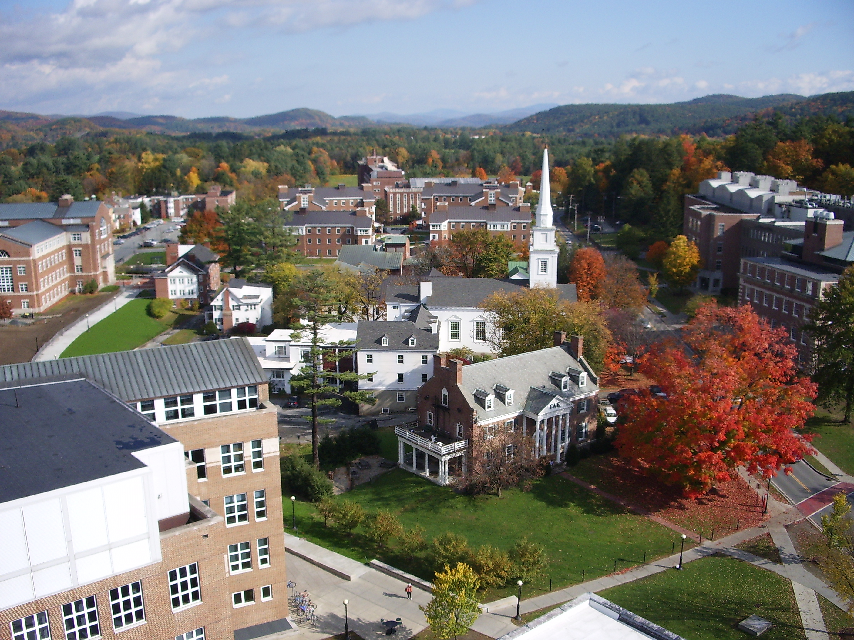 File:Dartmouth College campus 2007-10-20 10.JPG