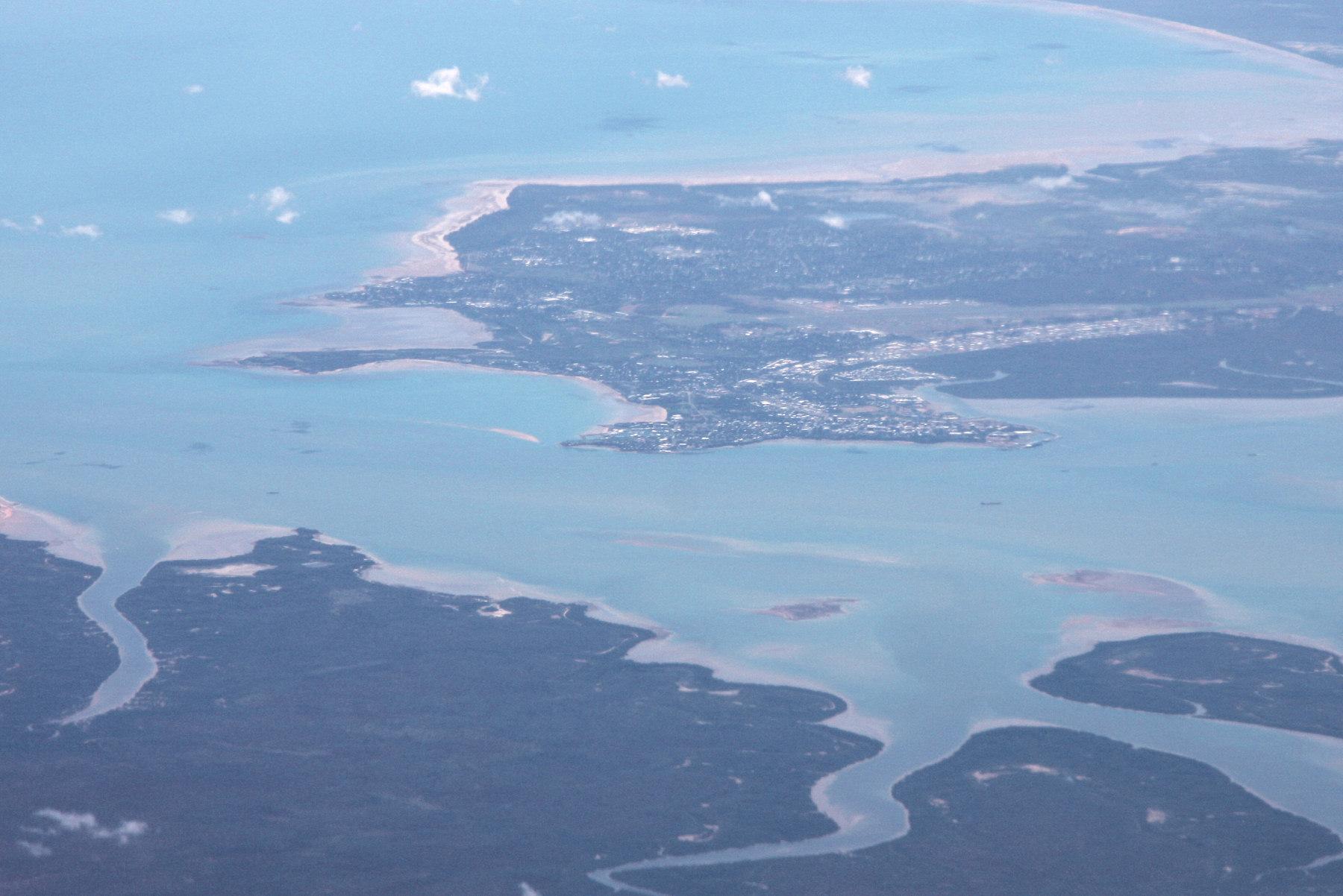 Darwin Australia  city images : Darwin, Australia Wikimedia Commons