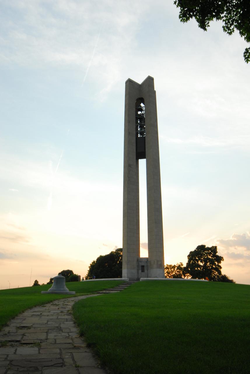 Carillon Historical Park Wikipedia