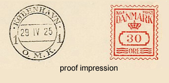 Denmark stamp type A1 proof.jpg