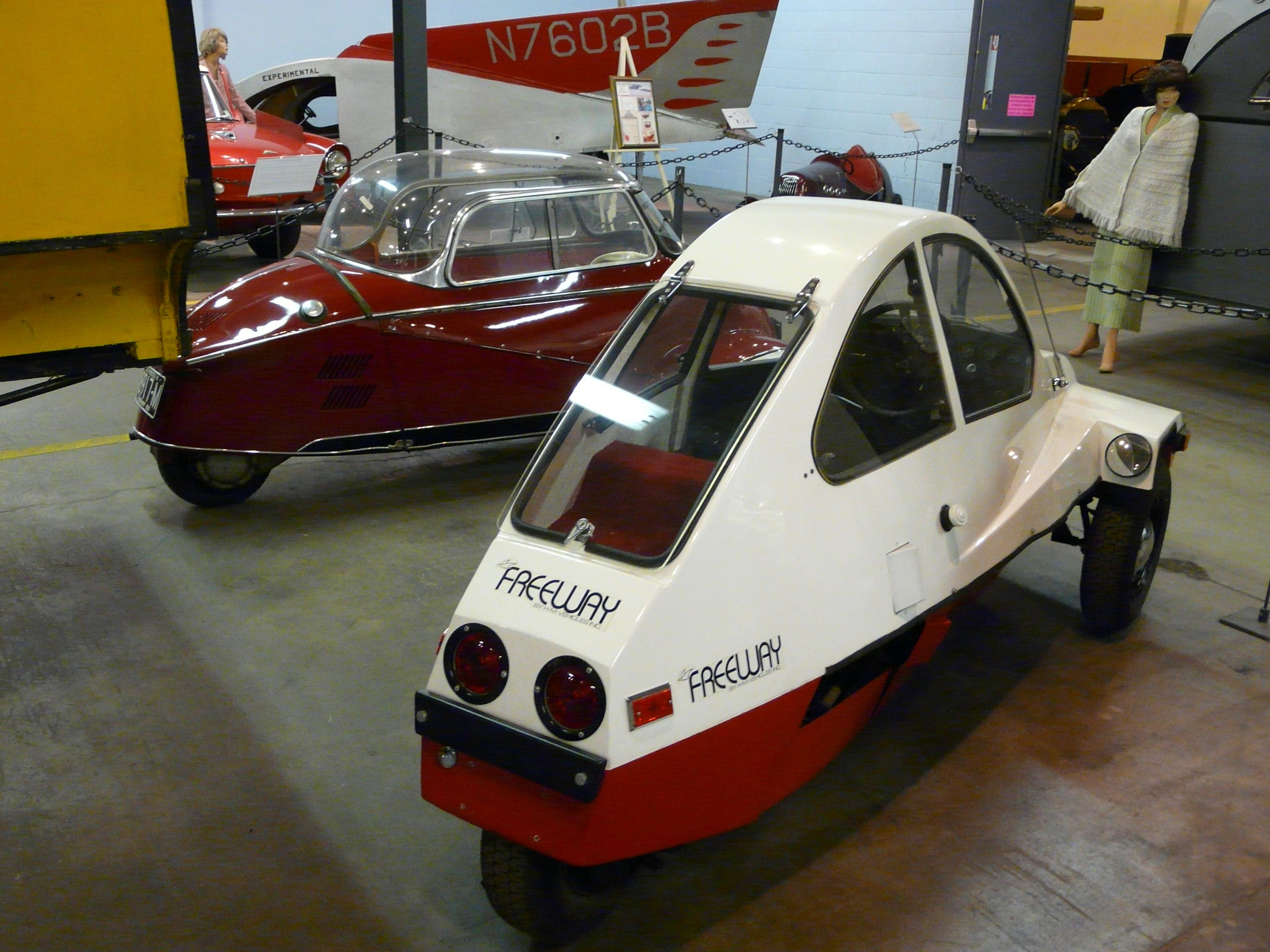 Denver_transport_museum_135.JPG