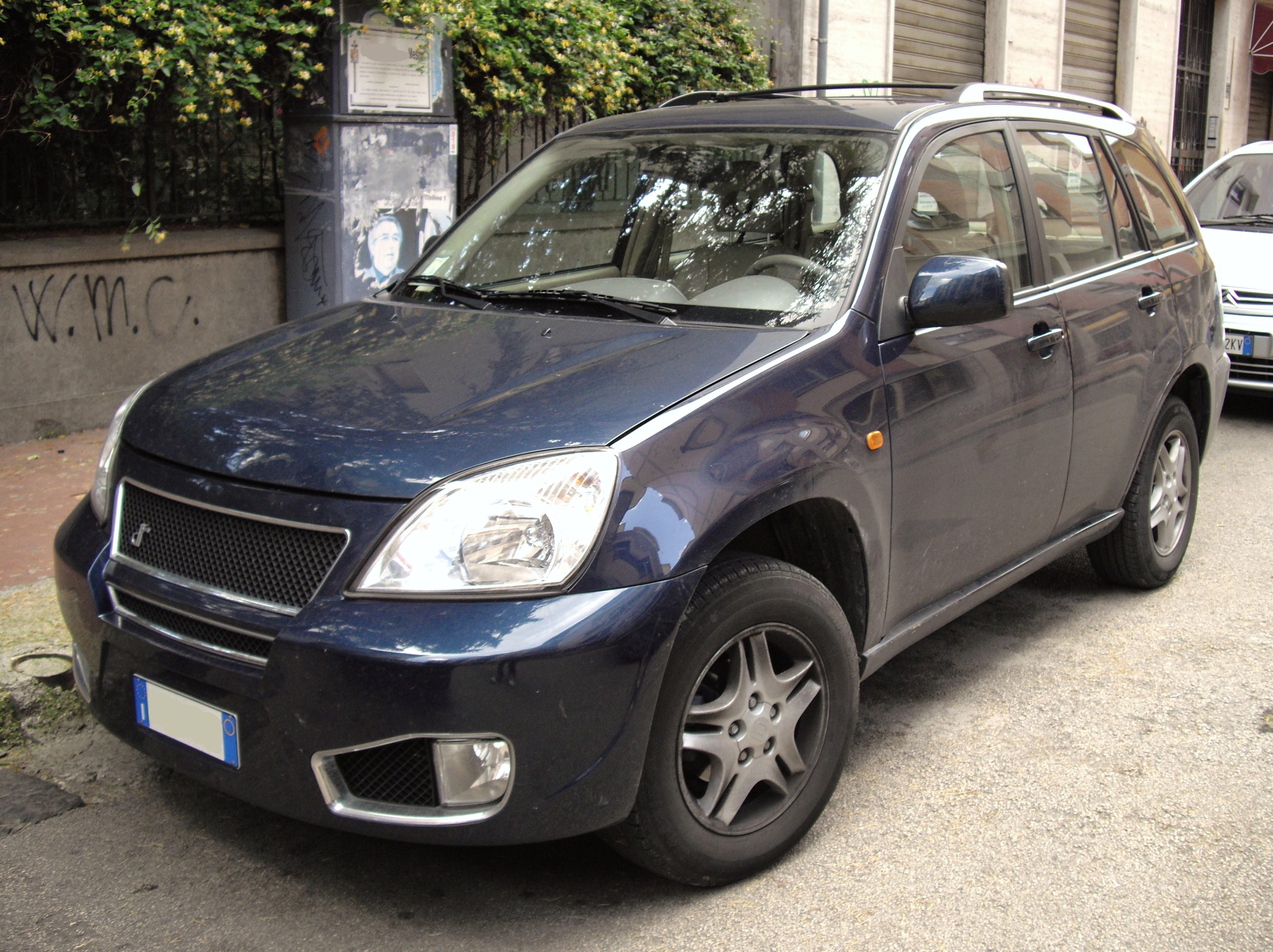 Dr motor company wikipedia autos post for Frederick subaru motor company