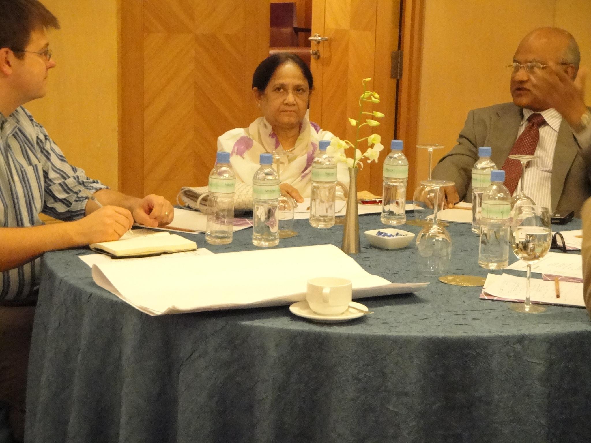 Khandaker Mosharraf Hossain Bnp Wikipedia