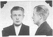 Duncan Scott-Ford (mug shot).jpg