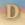Dune icon.jpg