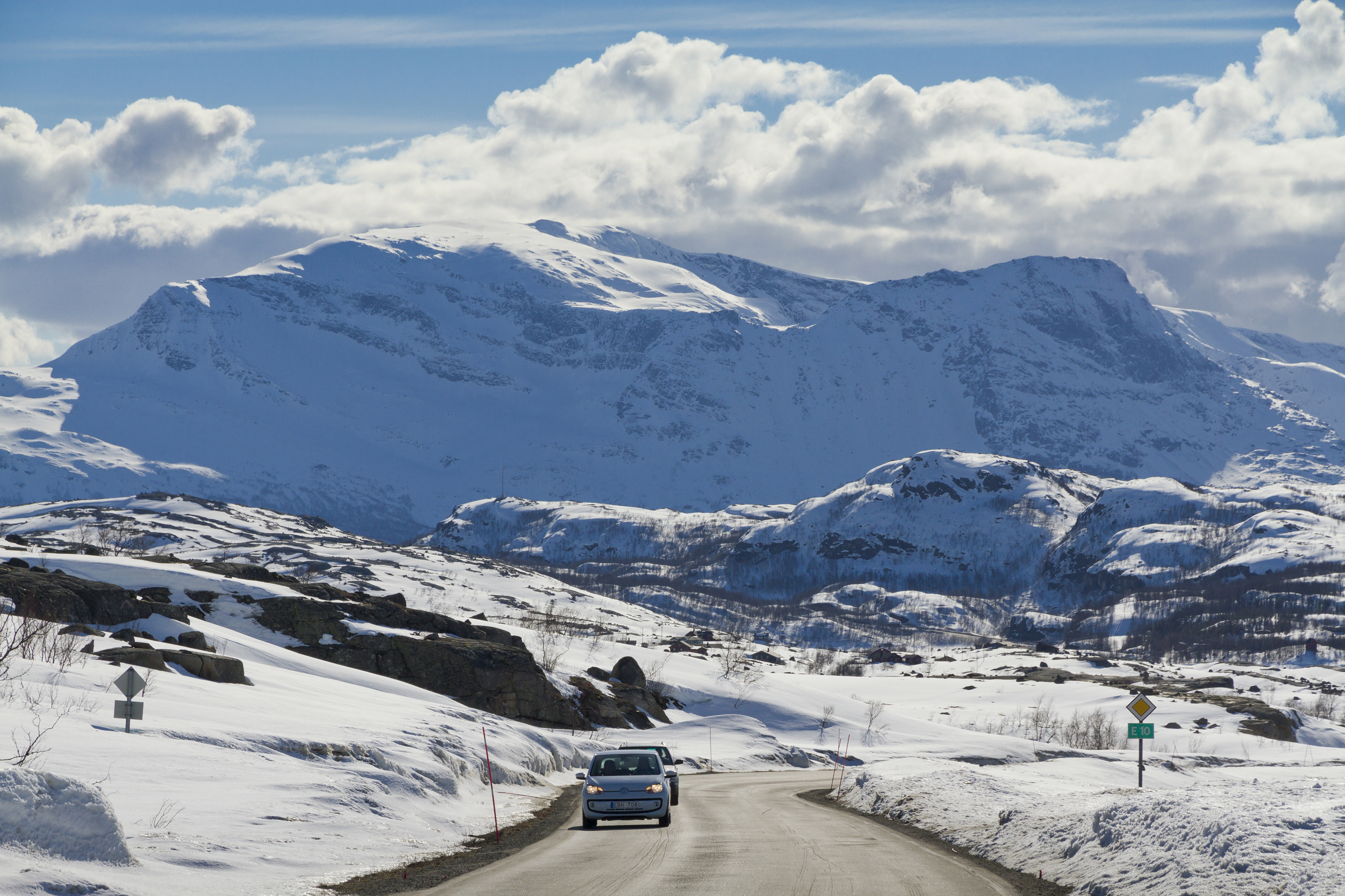 ukraine dating coach film