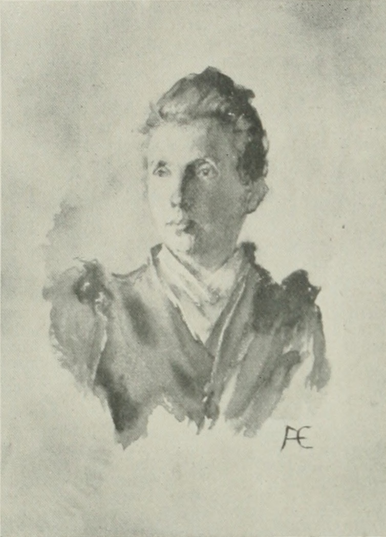 ELIZABETH EGGLESTON SHELVE A woman of the century (page 650 crop).jpg