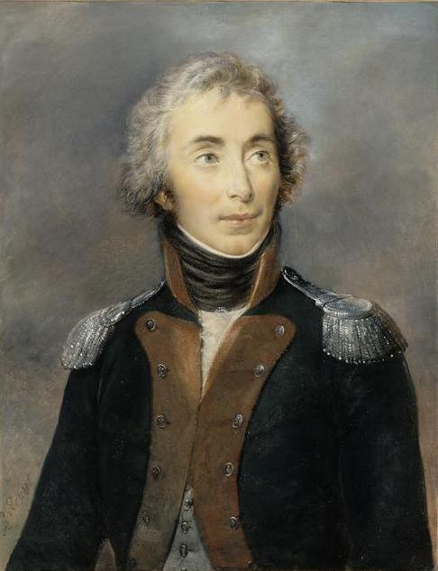 EMMANUEL_DE_GROUCHY(1766-1847).jpg