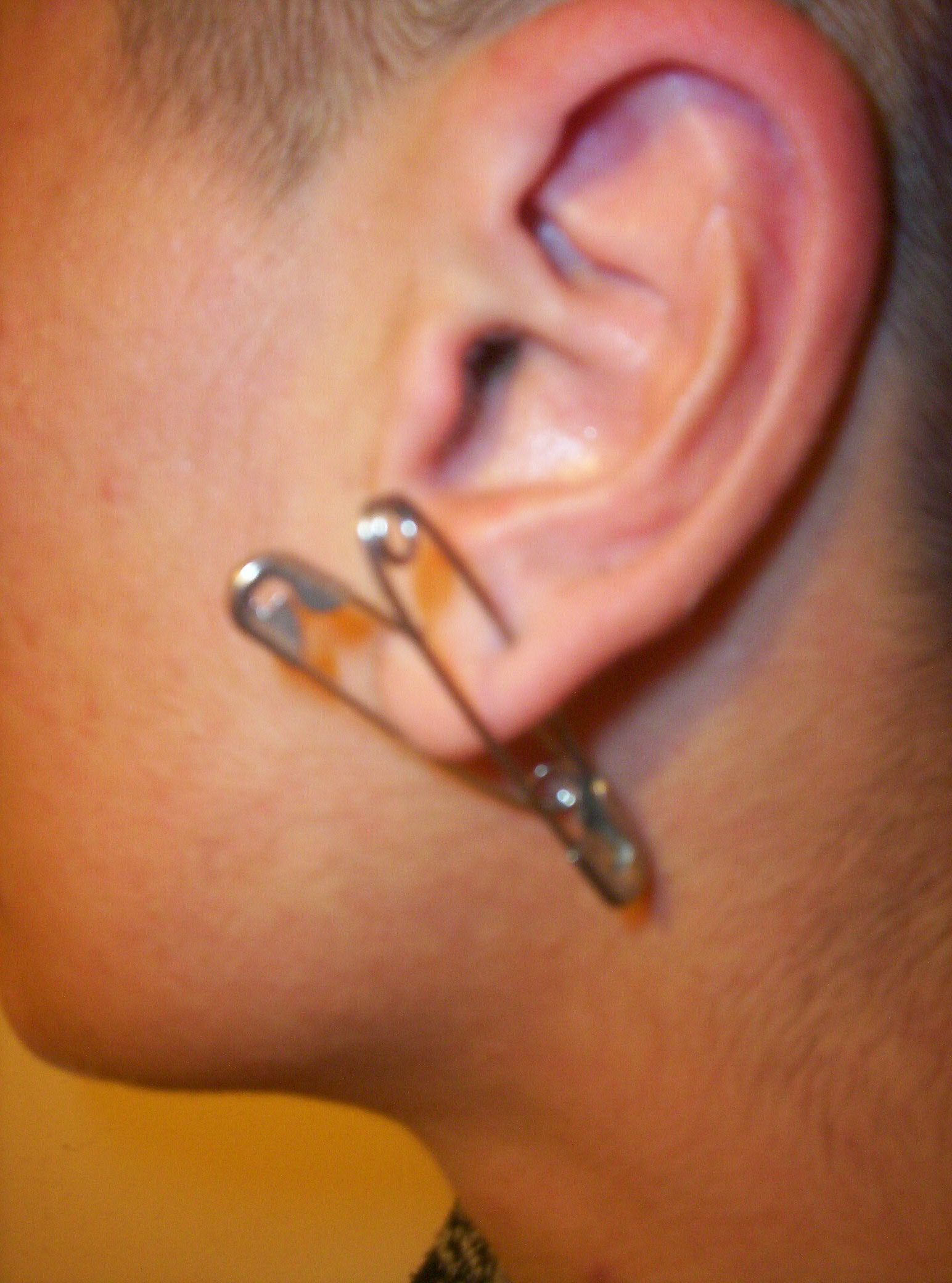 external image Ear-safetypin.jpg