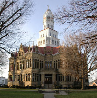 edgar county Search the original and most complete free resource for edgar county, illinois public records.