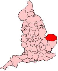 Картинки по запросу Ярмут, графство Норфолк, Англия