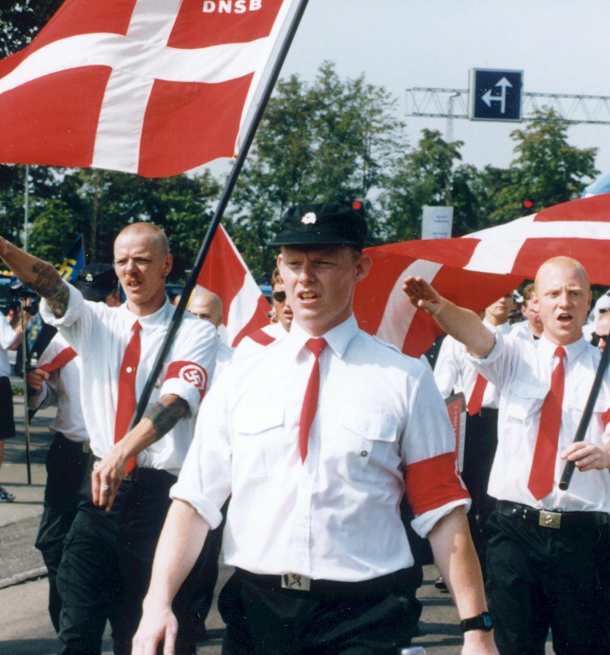 Esben Rohde Kristensen - Wikipedia, den frie encyklopædi